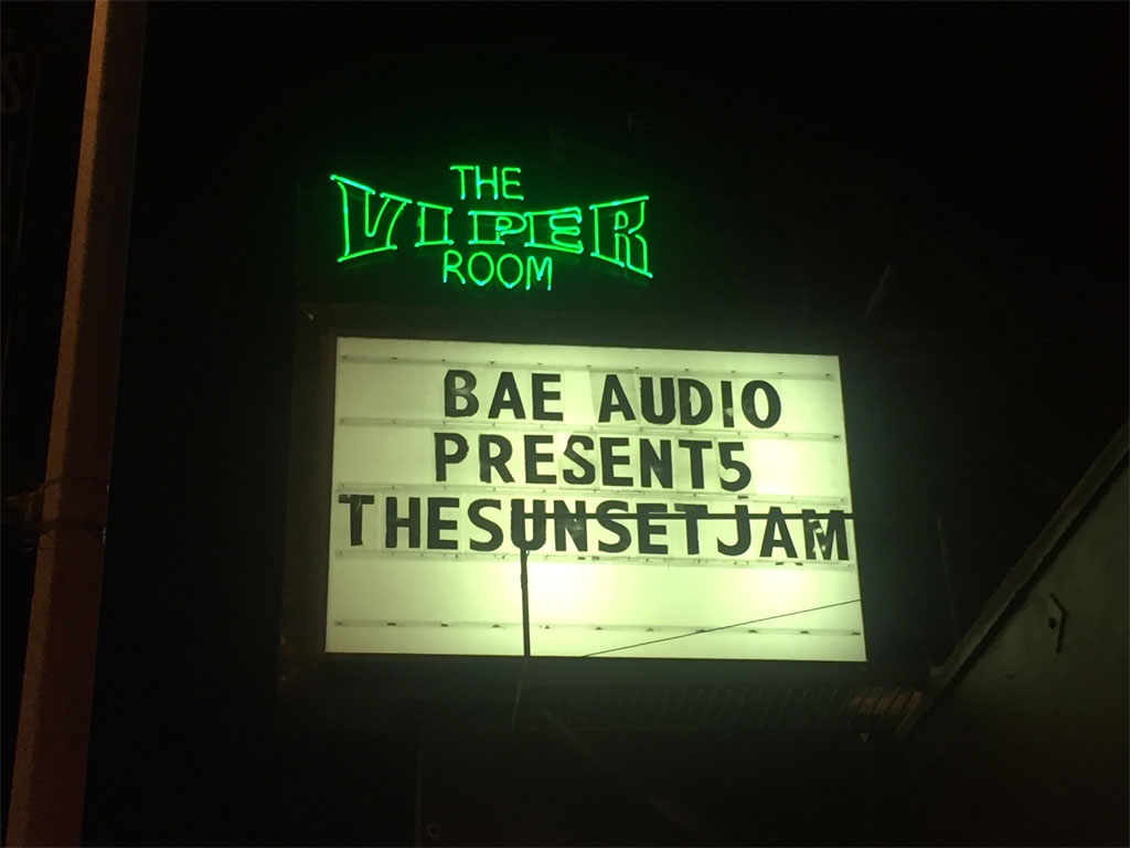 bae_audio_viper_room