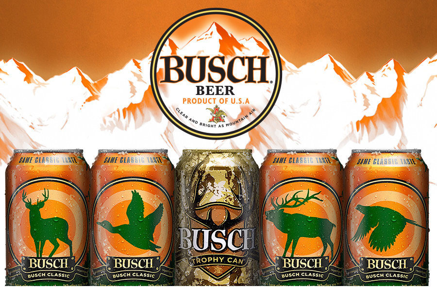 busch_hunting_promo