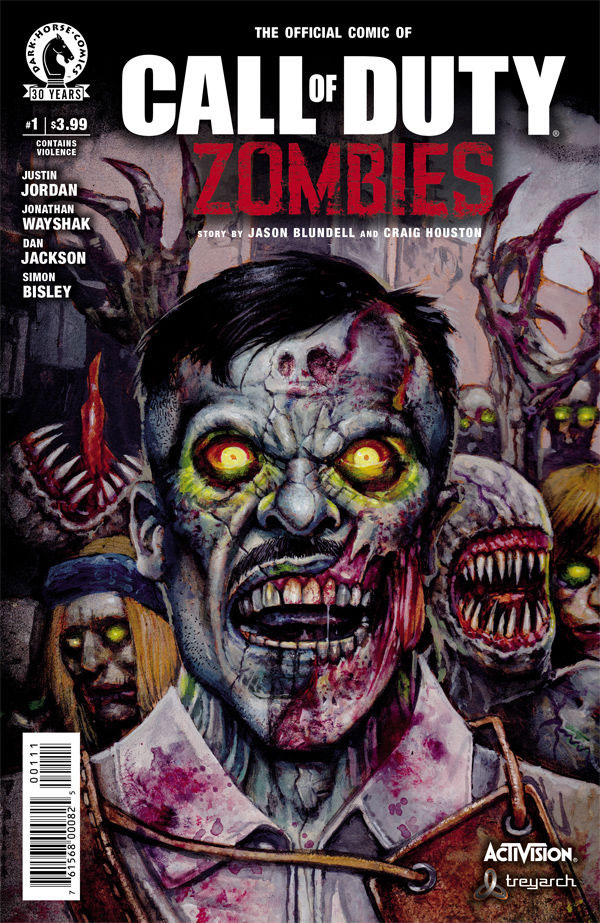 callofduty_zombies_01