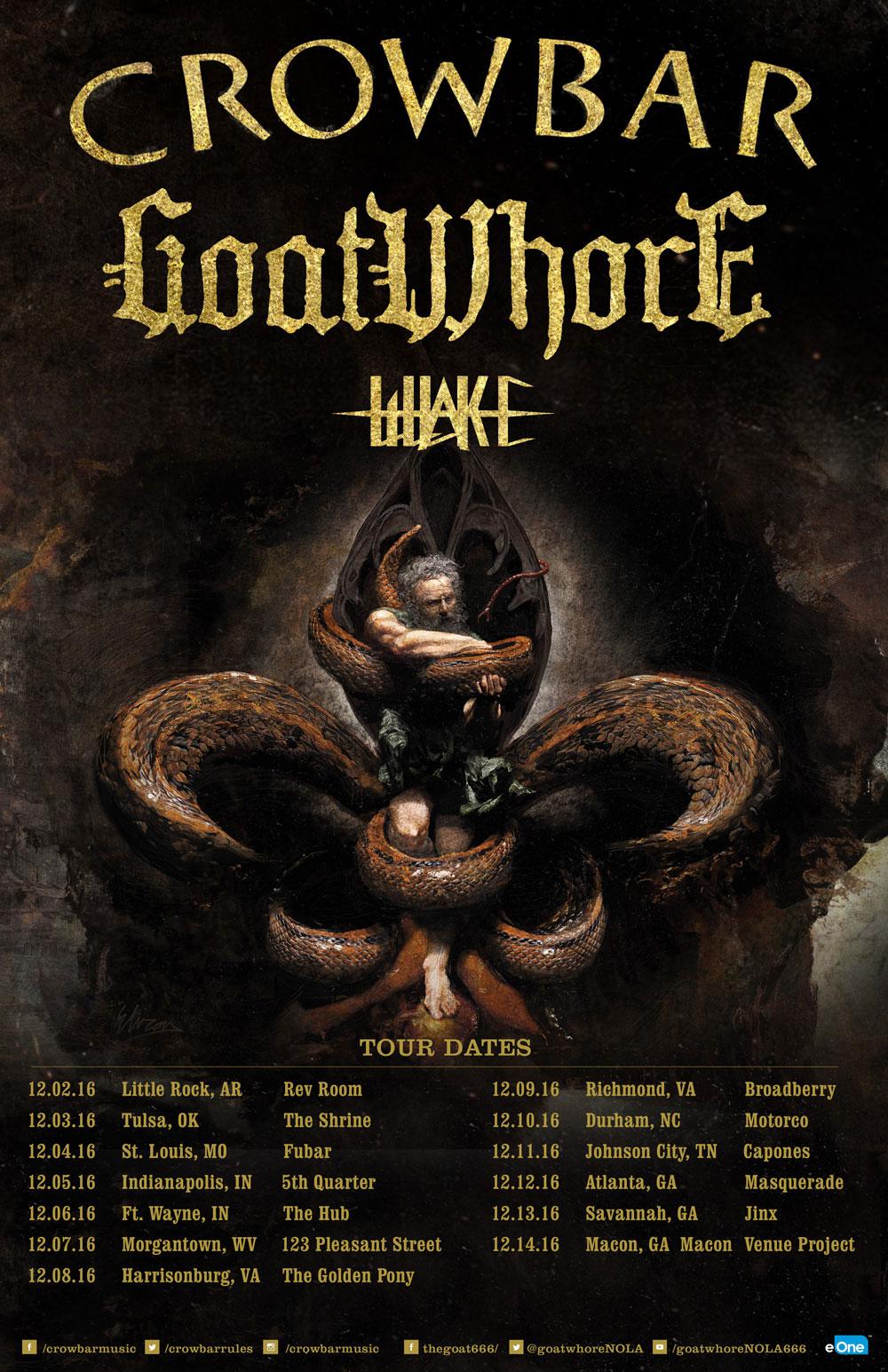 crowbar_goatwhore_tour2016