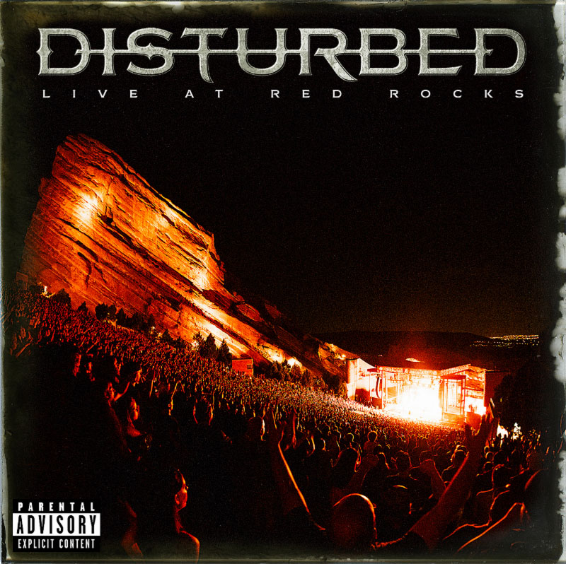 disturbed_liveredrocks