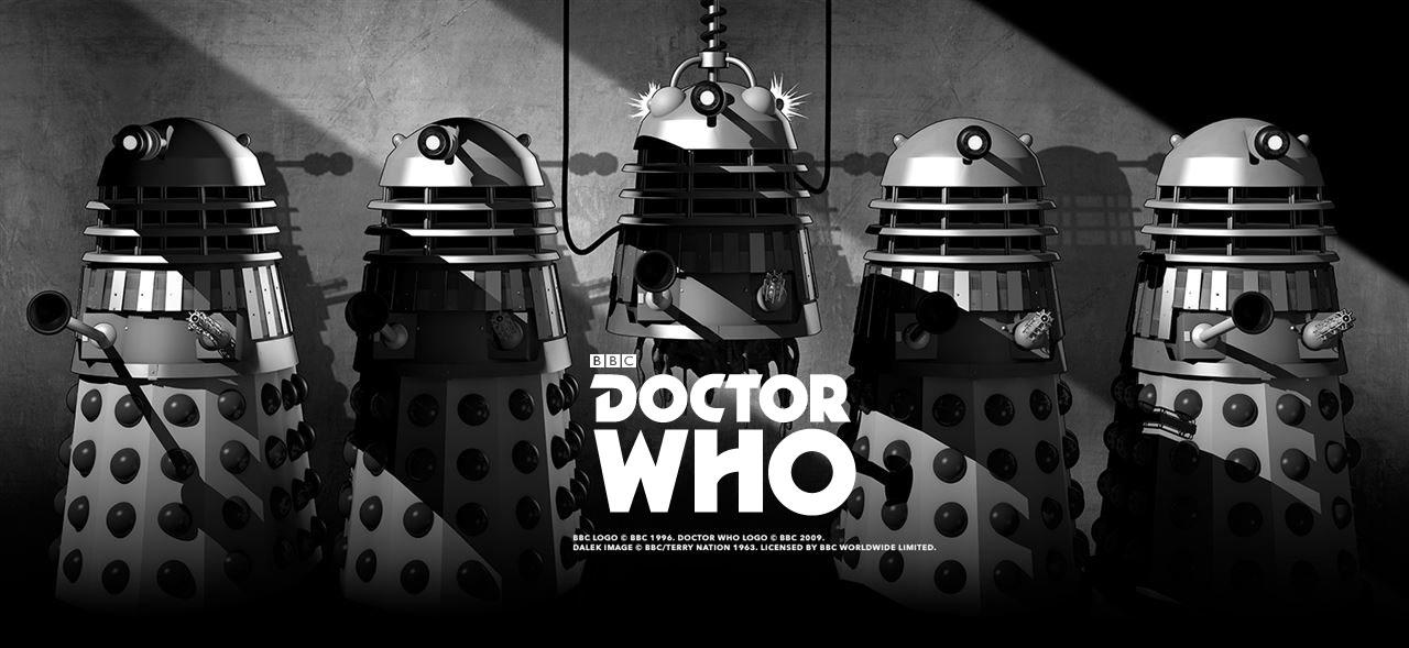 doctorwho_powerdaleks_animated