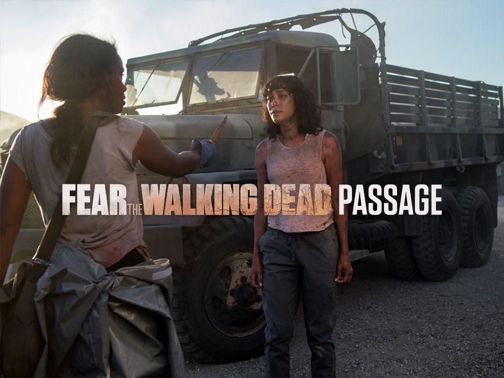 fearwalkingdead_passage