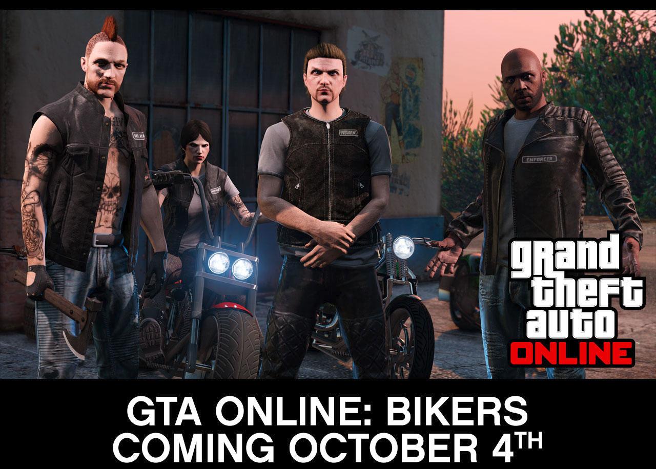 gta_online_bikers_h
