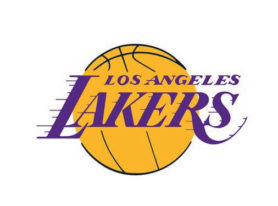 Haven Entertainment Announces Untitled Lakers Documentary