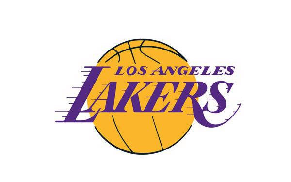 la_lakers_logo