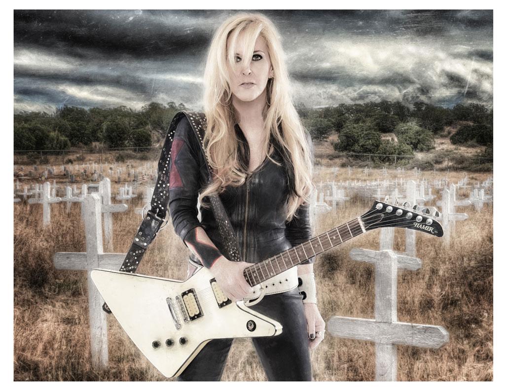 lita_ford_graveyard