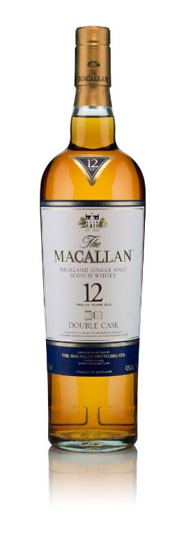 macallan_12_doublecask