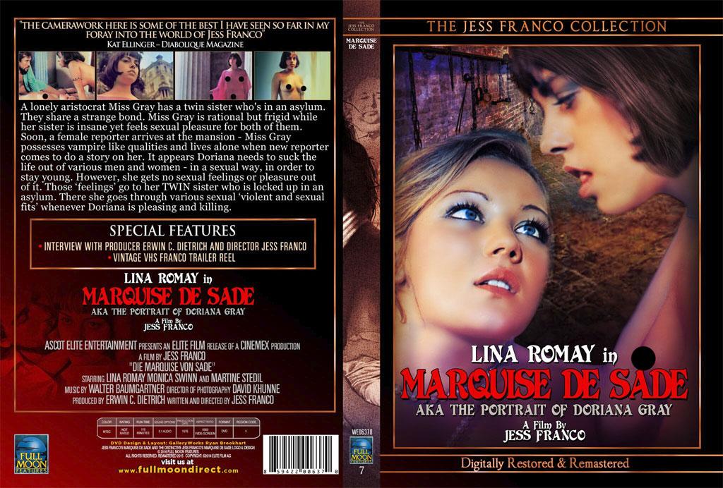 marquise_de_sade_cover