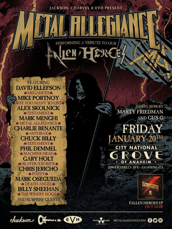 metal_allegiance_fallen_heroes