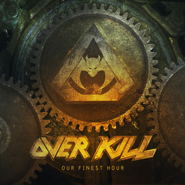 overkill_finest_hour