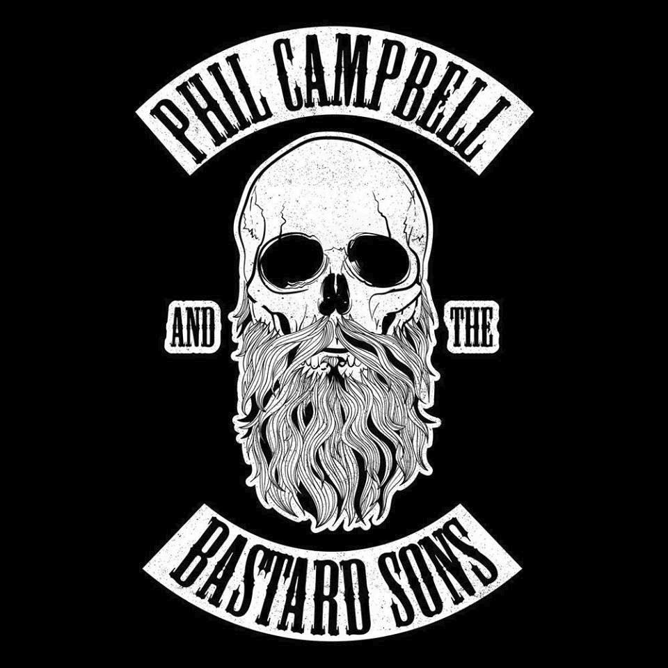 phil_campbell_atbs_ep