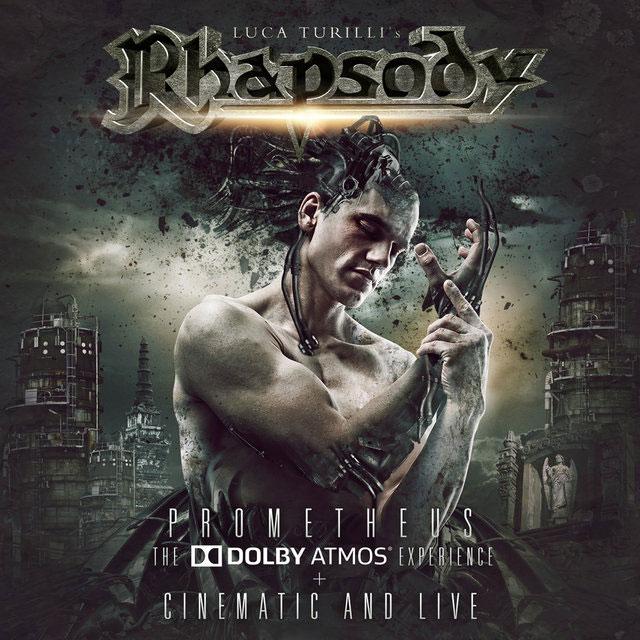 rhapsody_prometheus_atmos