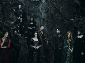 Season Three Of Salem Is Everything You Ever Wanted And More