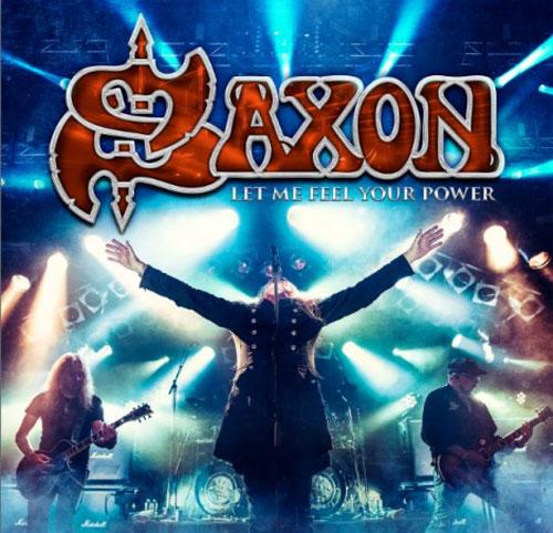 saxon_letmefeelyourpower