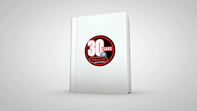 stern_pinball_book