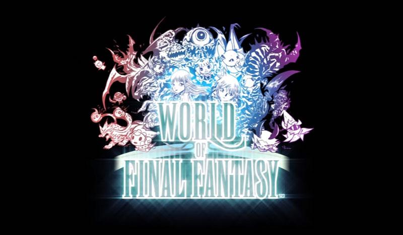world_final_fantasy_logo
