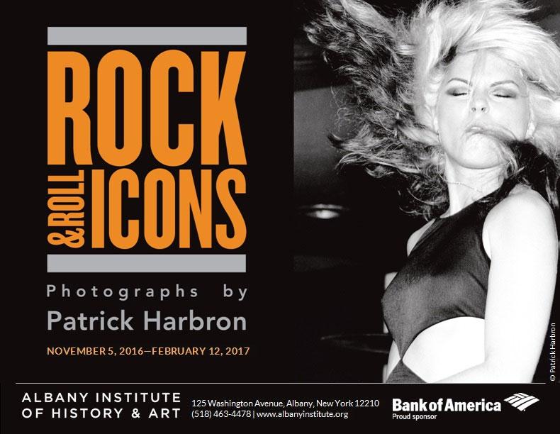 harbron_rockrollicons