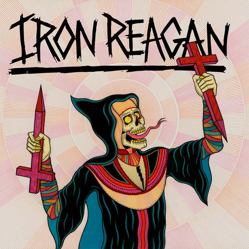 iron_reagan_crossover_ministry