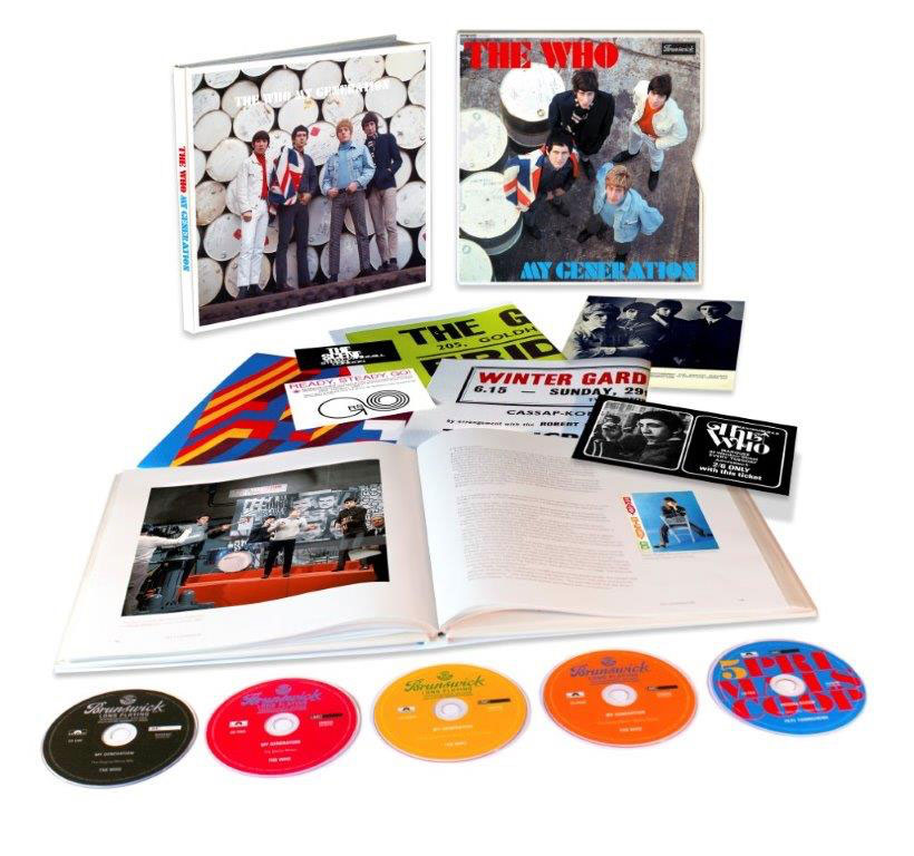 who_my_generation_5cd