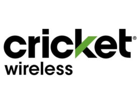 "Cricket Wireless and ESPN to Ring in the New Year with ""Bucket List"" Sweepstakes"