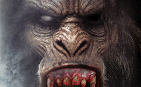 Horror Movie Hunting Grounds Matches Man Against Sasquatch With Strange Results