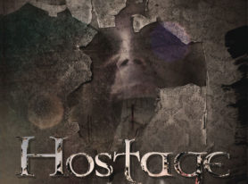 "original documentary ""Hostage To The Devil"" out now"