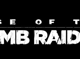 Tobii and Crystal Dynamics announce head and eye tracking features for Rise of the Tomb Raider 20 Year Celebration