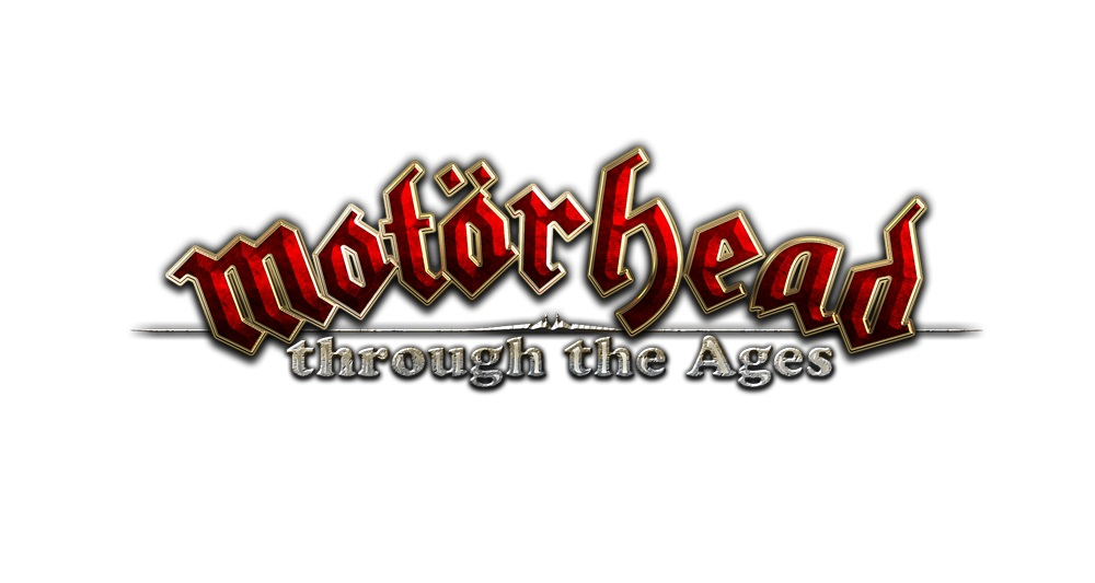"""video game """"Motörhead: Through The Ages"""" adds Troma Films"""