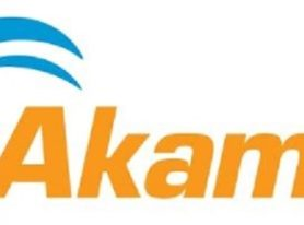 Akamai Bridges Gap Between Live Streaming and Broadcast Television