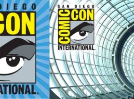 Comic-Con 2017 Open Registration Launches April 8