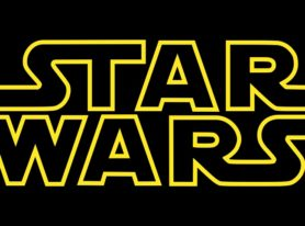 Star Wars expands its story with more movies and we love it