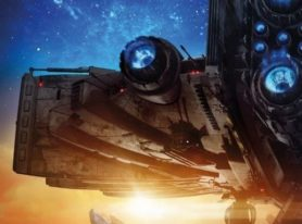 Valerian And The City Of A Thousand Planets Becomes A Board Game