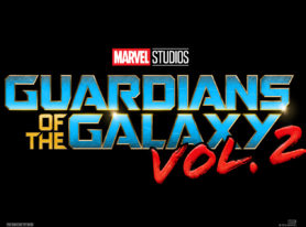 Marvel Studio's Guardians Of The Galaxy Vol. 1 And 2 Nationwide Double Feature Thursday, May 4
