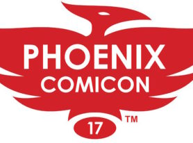 Phoenix Comicon in the News & Important Policy Change