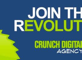 Crunch Digital Announces Digital Music Sandbox for App Developers