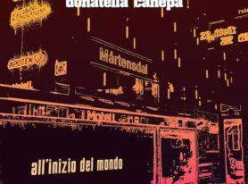 VIdeo: Donatella Canepa – Fabbrica Di Fumo