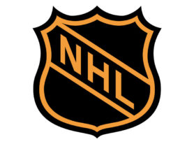 Canada Commemorates the National Hockey League as a National Historic Event