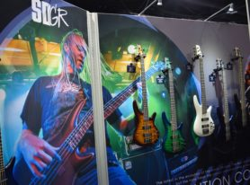 namm-pictures-2017