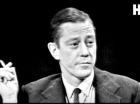 PGA Nominated 'The Newspaperman: The Life And Times Of Ben Bradlee' Is A Must See