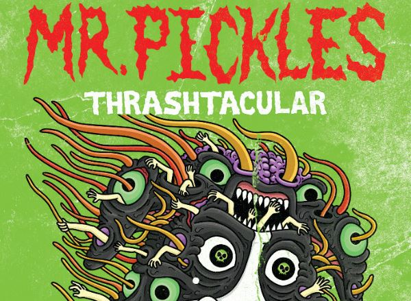 adult_swim_mr_pickles_thrashtacular_exodus_municipal_waste_h