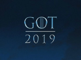 Game of Thrones Will Return in 2019