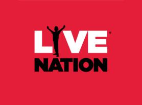 Live Nation Acquires Songkick Assets, Companies Settle Litigation