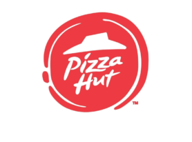 Pizza Hut and NFL return specialist Devin Hester offering chance at free pizza during Super Bowl