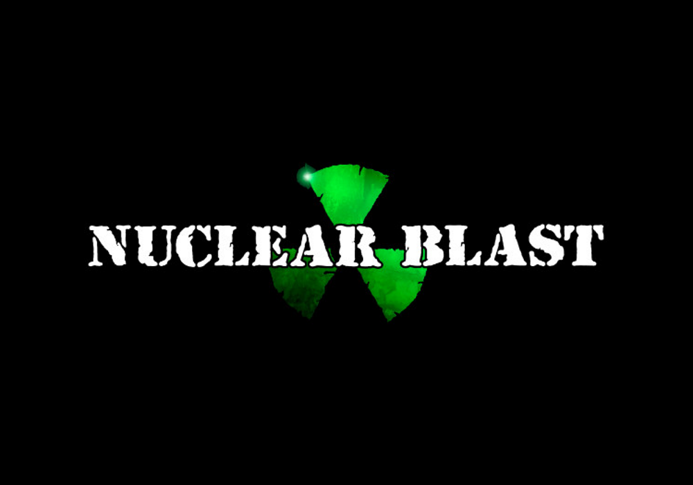 Nuclear Blast Signings and Exclusives for San Diego Comic