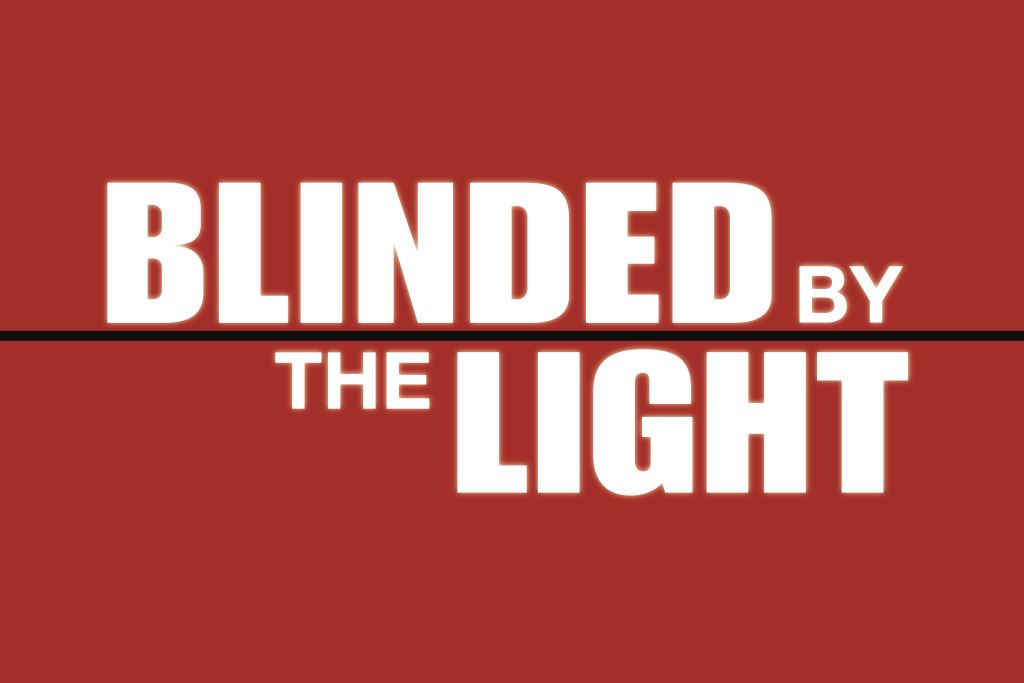 Movie Blinded By The Light Follows Troubled Teen Inspired